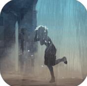 DEEMO II游戏v1.0.0