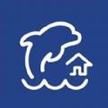 井冈山旅游appv1.0.0安卓版