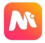 芒果派对交友app安卓版v1.0.1