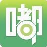 嘟嘟开黑app安卓版v1.0