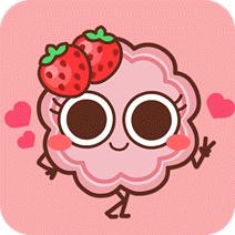 草莓美�Dappv5.37.2安卓版