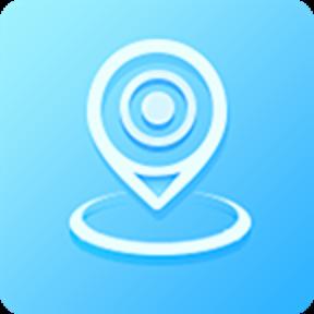队员考勤系统appv1.4.2
