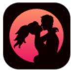 小鸟酱视频app免费版