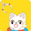 拼娃娃app安卓版v1.0