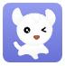 147小说app免费版