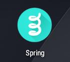 Spring春天app安卓版v1.0