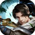 毒江湖最新版v1.0.0
