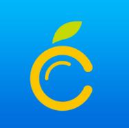 ��I助手app安卓版v1.0