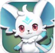 宠物仙境官方版v1.0
