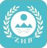 机动车执法app安卓版v1.0