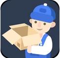 闲置邮递安卓版v2.0