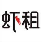 虾租app安卓最新版v2.0
