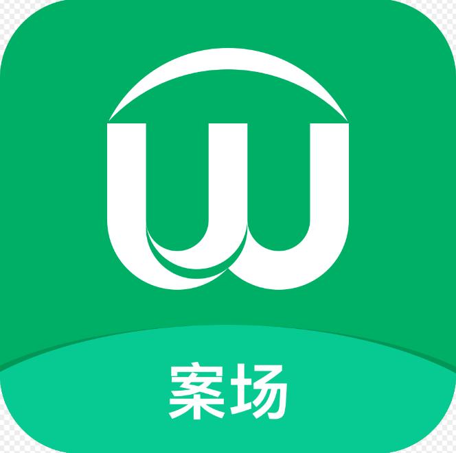屋助理案场app安卓版v1.0