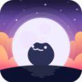 月下青蛙最新版v1.0