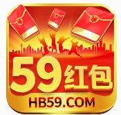 59红包扫雷赚钱app破解版