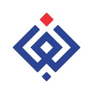 英之杰天祥app安卓版v1.0