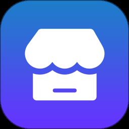 码上赢管理系统appv1.0.0安卓版