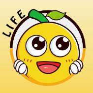 橘宝生活app官方精简版v2.0