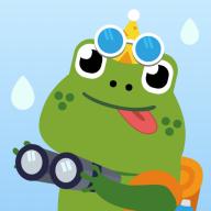 探险青蛙appv1.0.0安卓版