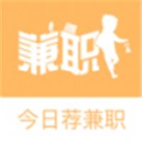 日�Y兼�福利appv3.3.01安卓版