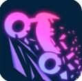 极限之旅最新版v1.6