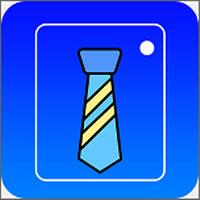 精美�C件照appv1.8.0安卓版