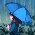 避雨时光中文版v1.0.0