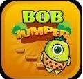 鲍勃跳线安卓版v1.0.0