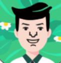 种树爸爸appv1.0安卓版