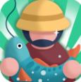 闲置钓鱼王红包版v1.0.4