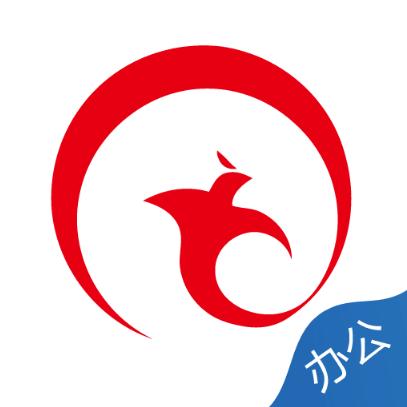 巅峰移动办公app官方精简版v2.0