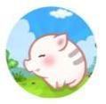 养猪对对碰游戏赚钱版v1.0