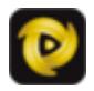 夜逍遥视频app破解版v1.0.1