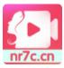 二嫂视频在线app破解版v1.0.1