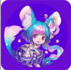 快乐精灵appv1.0.42安卓版