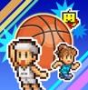 篮球热潮物修改版V1.0.1