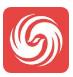 凤凰拍拍视频app破解版v1.0.1