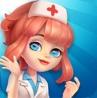 模拟医院我是院长免广告版V1.2.1