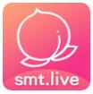 水蜜桃tv视频app免费版