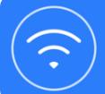 小米wifi路由器ac2100app小米官方安