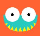 �c�c橙早教玩具盒app安卓破解版v1.