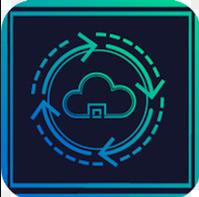 高盾智家智能家居app安卓版v1.0