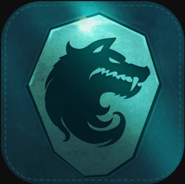 狼人��Q�A�s版V1.2.1