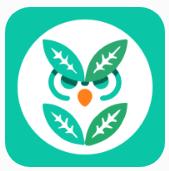 家巢兼�app手�C版