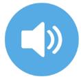 红包扫雷语音助手app破解版v1.0.1