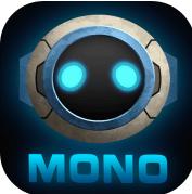 MONOBOT官方版V1.1.1