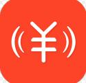 云�硎浙y助手app最新安卓版v1.0