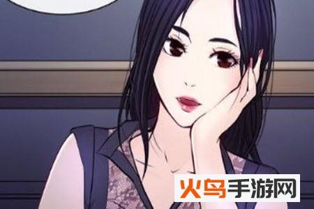 bobo漫画app