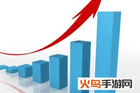 极星金融app