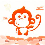 大圣淘购appv1.0.0安卓版